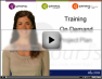trainingondemand_customerview_cover