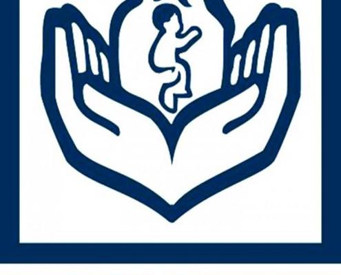 Logo-ISSSTE