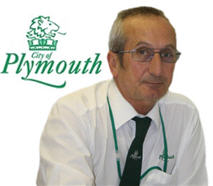 m._thomas_city_of_plymouth