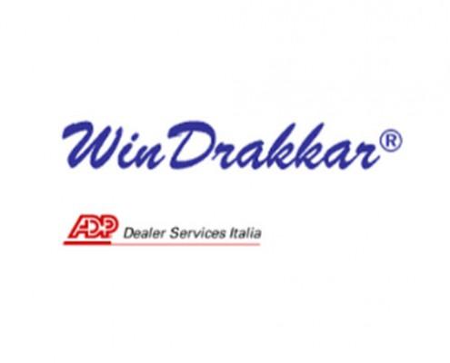 Windrakkar