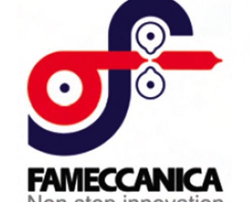 Fameccanica 500x500