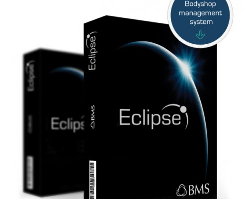 BMS ECLIPSE