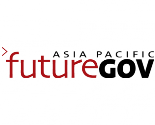 future gov apac