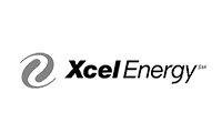 XcelEnergy-nb_r
