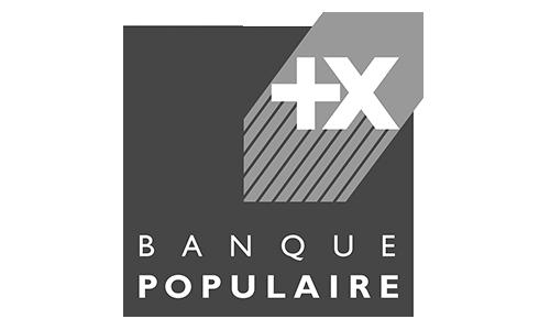banque-populaire-nb