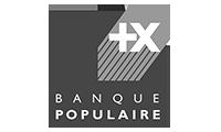 banque-populaire-nb_r