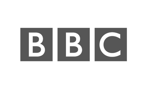 bbc-nb