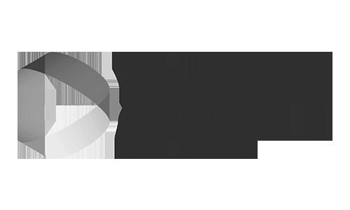 directline-nb