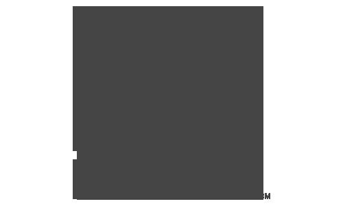 kmart-nb
