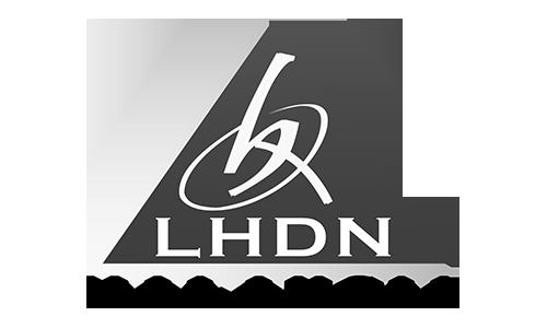 lhdn_malaysia-nb