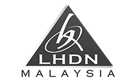lhdn_malaysia-nb_r