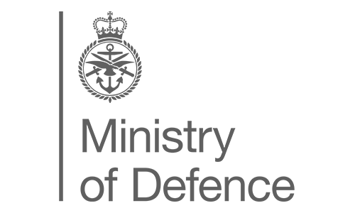 ministry-of-defence-nb