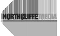 northcliffe-nb_r