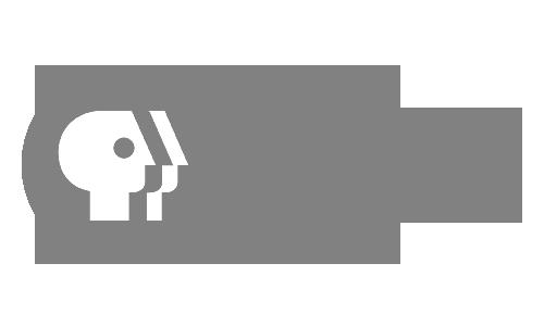 pbs-nb