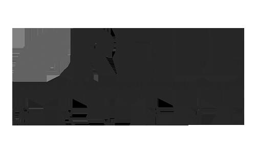 reiff-nb