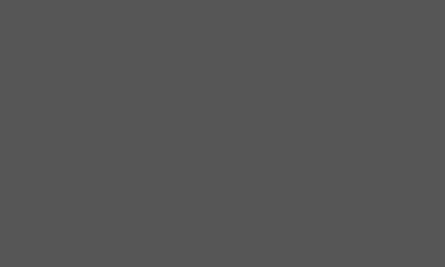 skechers-nb
