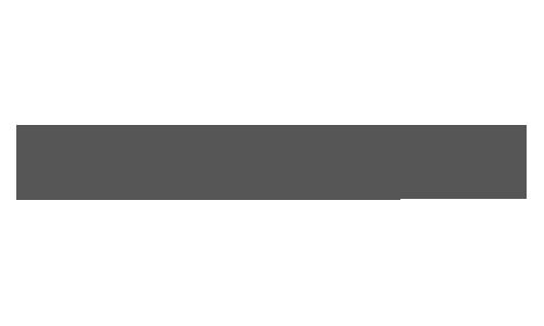 trinity-mirror-nb