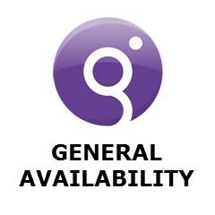 Genero GA