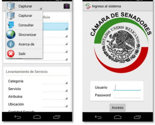 mexican-senate-msm-app