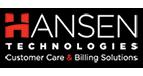 Hansen technologie