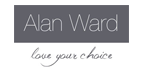 alan_ward_furniture