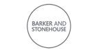 barker_and_stonehouse