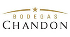 chandon_logo