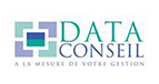 data_conseil_small