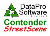 datapro_streetscene