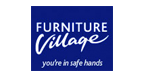 furniture_village