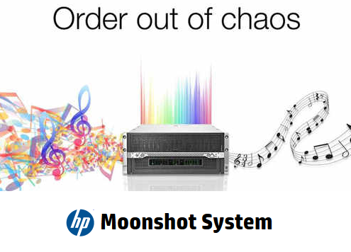 hp moonshot