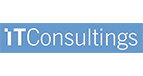 it_consultings