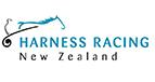 logo-HRNZ