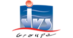 logo-jvs-groupe