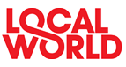 logo-local-world