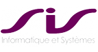 logo-sis-france