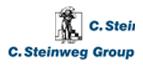 logo-steinweg