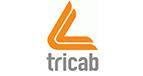 logo-tricab