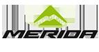 merida_bikes_logo