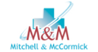 mitchell_and_mccormick_logo