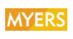 myers-new-logo