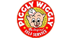 piggly_wiggly
