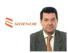 sidenor_carlos