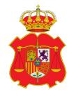 spanish_justice_logo_