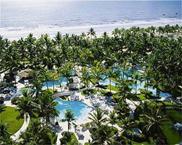 transamerica_hotel_picture