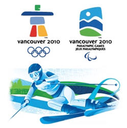 2010_winter_olympics_1