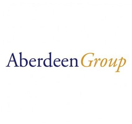 Aberdeen-Group-Logo