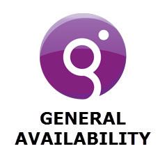Genero-GA