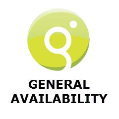 Genero-st_GA