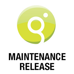 Genero-st_maintenance